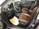 Voiture occasion FIAT 500 X 2.0 MULTIJET 140 CROSS 4X4 AT9 BEIGE Diesel Nimes Gard #6