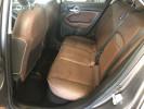 Voiture occasion FIAT 500 X 2.0 MULTIJET 140 CROSS 4X4 AT9 BEIGE Diesel Nimes Gard #7