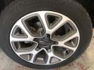 Voiture occasion FIAT 500 X 2.0 MULTIJET 140 CROSS 4X4 AT9 BEIGE Diesel Nimes Gard #9