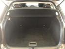 Voiture occasion FIAT 500 X 2.0 MULTIJET 140 CROSS 4X4 AT9 BEIGE Diesel Nimes Gard #8