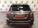 Voiture occasion FIAT 500 X 2.0 MULTIJET 140 CROSS 4X4 AT9 BEIGE Diesel Nimes Gard #5
