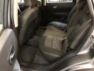 Voiture occasion NISSAN QASHQAI 1.5 DCI 110 FAP ACENTA GRIS Diesel Nimes Gard #7