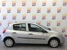 Voiture occasion RENAULT CLIO 3 1.5 DCI 70 EXPRESSION CLIM 5P ECO2 GRIS Diesel Avignon Vaucluse #4