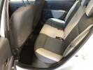 Voiture occasion RENAULT CLIO 3 1.5 DCI 70 EXPRESSION CLIM 5P ECO2 GRIS Diesel Avignon Vaucluse #7