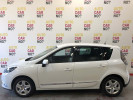 Voiture occasion RENAULT SCENIC 3 1.5 DCI 110 ENERGY BUSINESS ECO2 BLANC Diesel Avignon Vaucluse #3