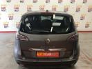 Voiture occasion RENAULT SCENIC 3 1.5 DCI 110 INITIALE EDC GRIS Diesel Avignon Vaucluse #5
