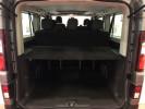 Voiture occasion RENAULT TRAFIC 3 COMBI 1.6 DCI 145 ENERGY INTENS L2 GRIS Diesel Arles Bouches du Rhône #7
