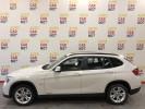 Voiture occasion BMW X1 E84 XDRIVE18D 143 CONFORT BLANC Diesel Alès Gard #3