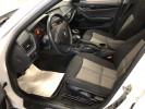 Voiture occasion BMW X1 E84 XDRIVE18D 143 CONFORT BLANC Diesel Alès Gard #6