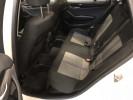 Voiture occasion BMW X1 E84 XDRIVE18D 143 CONFORT BLANC Diesel Alès Gard #7