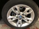 Voiture occasion BMW X1 E84 XDRIVE18D 143 CONFORT BLANC Diesel Alès Gard #9