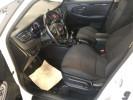 Voiture occasion KIA CARENS 1.7 CRDI 115CV BUSINESS ISG 7PL BLANC Diesel Arles Bouches du Rhône #6