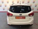 Voiture occasion KIA CARENS 1.7 CRDI 115CV BUSINESS ISG 7PL BLANC Diesel Arles Bouches du Rhône #5