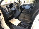 Voiture occasion RENAULT TRAFIC 3 FOURGON TOLE GRAND CONFORT L2H1 1300 ENERGY DCI 125 BLANC Diesel Nimes Gard #6