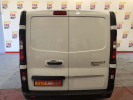 Voiture occasion RENAULT TRAFIC 3 FOURGON TOLE GRAND CONFORT L2H1 1300 ENERGY DCI 125 BLANC Diesel Nimes Gard #5