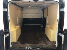Voiture occasion RENAULT TRAFIC 3 FOURGON TOLE GRAND CONFORT L2H1 1300 ENERGY DCI 125 BLANC Diesel Nimes Gard #7