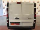 Voiture occasion RENAULT TRAFIC L2H1 1200KG DCI 120CV E6 GD CONFORT BLANC Diesel Nimes Gard #5