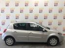 Voiture occasion RENAULT CLIO 3 1.5 DCI 70 DYNAMIQUE 5P GRIS Diesel Avignon Vaucluse #4