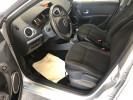 Voiture occasion RENAULT CLIO 3 1.5 DCI 70 DYNAMIQUE 5P GRIS Diesel Avignon Vaucluse #6