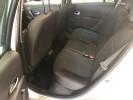 Voiture occasion RENAULT CLIO 3 1.5 DCI 70 DYNAMIQUE 5P GRIS Diesel Avignon Vaucluse #7
