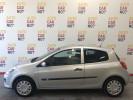 Voiture occasion RENAULT CLIO 3 1.5 DCI 85 EXTREME FONCEE QUICKSHIFT 3P GRIS Diesel Nimes Gard #3