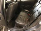 Voiture occasion FORD ECOSPORT TDCI 95CV TITANIUM GRIS Diesel Arles Bouches du Rhône #7