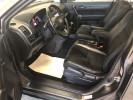 Voiture occasion HONDA CR-V GRIS Diesel Nimes Gard #6