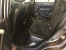 Voiture occasion HONDA CR-V GRIS Diesel Nimes Gard #7