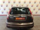 Voiture occasion HONDA CR-V GRIS Diesel Nimes Gard #5