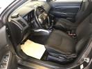 Voiture occasion MITSUBISHI ASX 1.8 DI-D CLEARTEC 115 4WD INVITE GRIS Diesel Nimes Gard #6