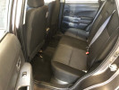 Voiture occasion MITSUBISHI ASX 1.8 DI-D CLEARTEC 115 4WD INVITE GRIS Diesel Nimes Gard #7