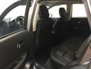 Voiture occasion NISSAN QASHQAI 1.5 DCI 110 FAP ACENTA GRIS Diesel Alès Gard #7