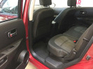 Voiture occasion NISSAN QASHQAI +2 2.0 DCI 150 FAP CONNECT EDITION ALL-MODE EURO 5 ROUGE Diesel Montpellier Hérault #7
