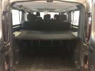 Voiture occasion RENAULT TRAFIC 3 COMBI 1.6 DCI 125 ENERGY ZEN L2 GRIS Diesel Nimes Gard #7