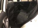 Voiture occasion TOYOTA RAV4 BLANC Diesel Alès Gard #7