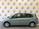 Voiture occasion RENAULT GRAND SCENIC 2 1.9 DCI 130 LATITUDE 5PL BLEU Diesel Nimes Gard #3