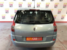 Voiture occasion RENAULT GRAND SCENIC 2 1.9 DCI 130 LATITUDE 5PL BLEU Diesel Nimes Gard #5