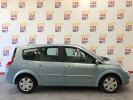 Voiture occasion RENAULT GRAND SCENIC 2 1.9 DCI 130 LATITUDE 5PL BLEU Diesel Nimes Gard #4
