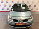 Voiture occasion RENAULT GRAND SCENIC 2 1.9 DCI 130 LATITUDE 5PL BLEU Diesel Nimes Gard #2