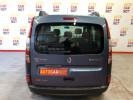 Voiture occasion RENAULT KANGOO DCI 90CV ENERGY EXTREM BLEU Diesel Nimes Gard #5