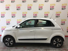 Voiture occasion RENAULT TWINGO 3 0.9 TCE 90 LIMITED BLANC Essence Nimes Gard #4
