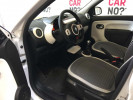 Voiture occasion RENAULT TWINGO 3 0.9 TCE 90 LIMITED BLANC Essence Nimes Gard #6