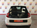 Voiture occasion RENAULT TWINGO 3 0.9 TCE 90 LIMITED BLANC Essence Nimes Gard #5