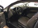 Voiture occasion SEAT IBIZA 1.2 TDI 75CV NOIR Diesel Arles Bouches du Rhône #6