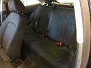 Voiture occasion SEAT IBIZA 1.2 TDI 75CV NOIR Diesel Arles Bouches du Rhône #7