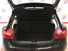 Voiture occasion SEAT IBIZA 1.2 TDI 75CV NOIR Diesel Arles Bouches du Rhône #8