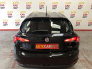 Voiture occasion FIAT TIPO 1.3 MULTIJET 95CV BUSINESS NOIR Diesel Nimes Gard #5