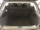 Voiture occasion FIAT TIPO 1.3 MULTIJET 95CV BUSINESS NOIR Diesel Nimes Gard #8