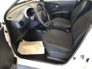 Voiture occasion NISSAN MICRA 3 DCI 86CV MIX BLANC Diesel Avignon Vaucluse #6