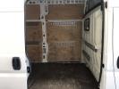 Voiture occasion PEUGEOT BOXER BLANC Diesel Alès Gard #8